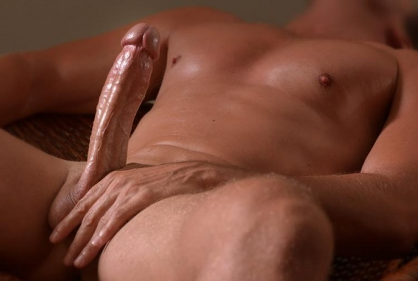 gay latino independent escorts sydney